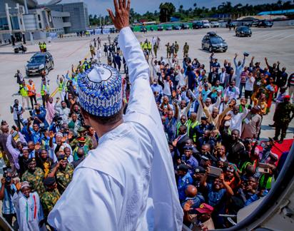 [Image: PortHarcourt-Buhari1.png]